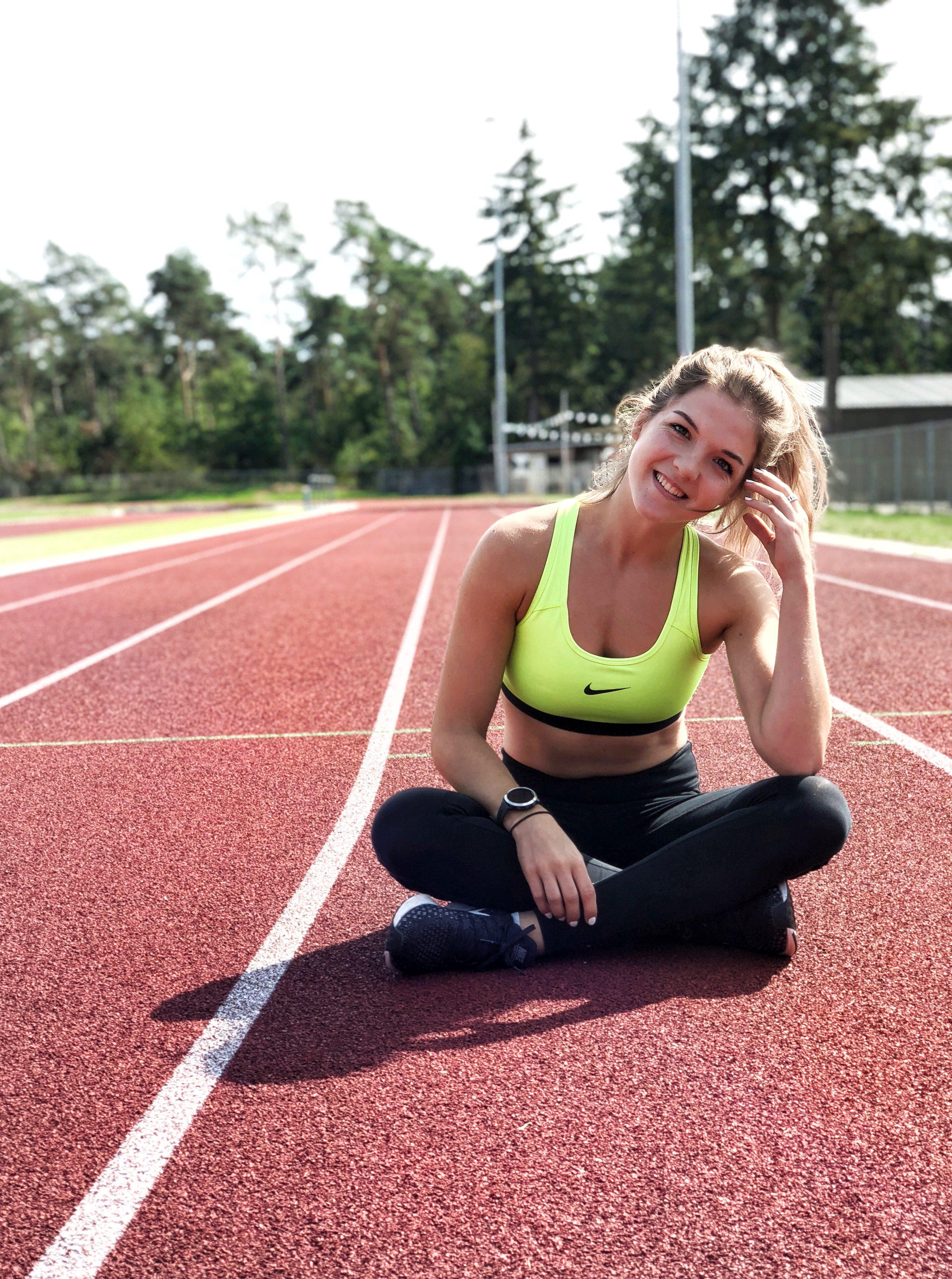 Het hardlopen rustig opbouwen is zo veel belangrijker dan je denkt!
