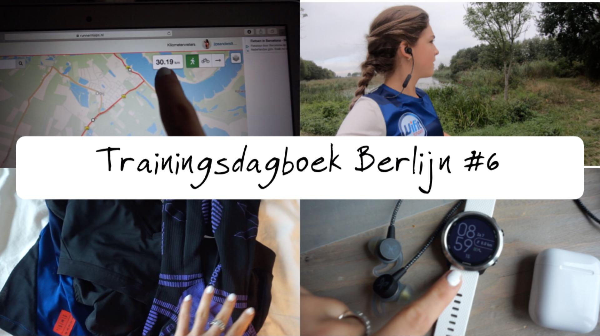 Berlijn online dating site online dating wanneer te bellen na de eerste datum